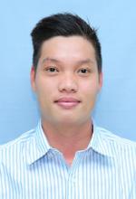 Nguyễn Lê Quang