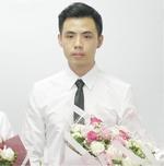 Nguyễn Hoàng Tùng