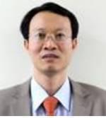 Dương Văn Mậu
