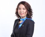 Nguyễn Ngọc Như Uyên