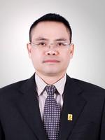 Trần Văn Trinh