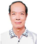 Tsai Chui Tien