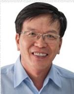 Chang Neng Ching (Nelson Chang)