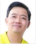 Hsu Wei Chun (James Hsu)