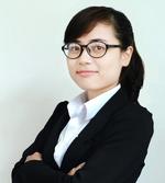Phạm Thị Dung