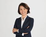 Lê Hoàng Khánh An