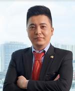 Hoàng Quang Huy
