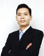 Ngô Văn Thụ
