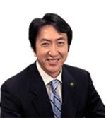 Yoshizawa Toshiki