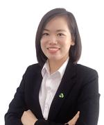 Lâm Thị Hiền