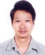 Trần Hải Quảng