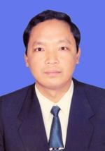 Nguyễn Văn Nhiễn