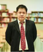 Đàm Quang Minh