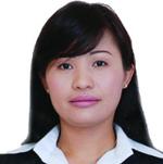 Tăng Thị Thu Lý
