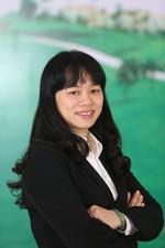 Chu Thị Lan Hương