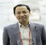 Nguyễn Đình Chiến