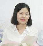 Nguyễn Thị Tươi