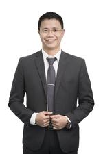 Nguyễn Hồng Long