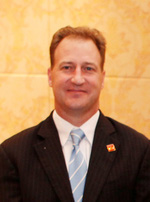 David Dennis Southwell
