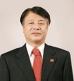 Đinh Nam Thăng