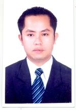 Huỳnh Kim Tự