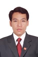 Trần Tam Phúc