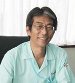 KATSUYOSHI SOMA