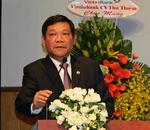 Lê Hữu Việt Đức