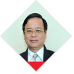 Nguyễn Công Khai