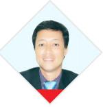 Phan Văn Vũ