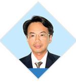 Hoàng Trung Thanh