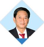Huỳnh Tân Trí