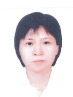 Đinh Thị Hương Giang