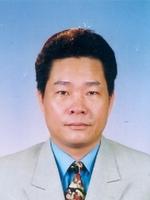 Dương Văn Toàn