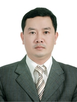 Nguyễn Duy Ngọc