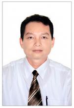 Nguyễn Song Hải