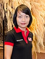 Võ Thị Diễm Châu