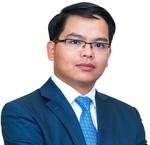 Trịnh Anh Tuấn