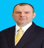 Maltsev V.V.