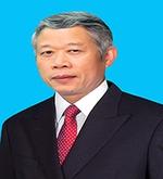 Vũ Nam Cường
