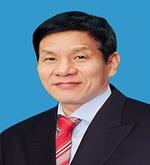 Lê Việt Hải