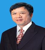 Cao Tùng Sơn