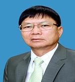 Trần Xuân Hoàng