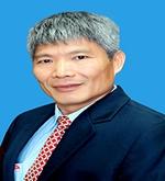 Nguyễn Thành Trường