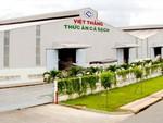 VTF: Cả năm lãi ròng 146 tỷ đồng, hoàn thành vượt mức kế hoạch cả năm