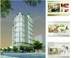 TCL: Hoàn thành vượt mức hầu hết các chỉ tiêu kinh doanh 2012