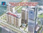 PVL: Bán đấu giá Petrovietnam Green House giá khởi điểm 51 tỷ đồng, ước lỗ 112 tỷ đồng
