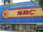 SRC: Lãi ròng 2012 đạt 45,35 tỷ đồng, vượt 68% kế hoạch năm