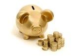 DXG: Phát hành cổ phiếu tăng vốn điều lệ thêm 105 tỷ đồng