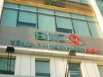 BIC: Cuối quý 1 có 834 tỷ đồng tiền gửi ngắn hạn